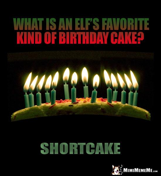 Humorous Happy Birthday Cakes Birthday Cake Is Funny B