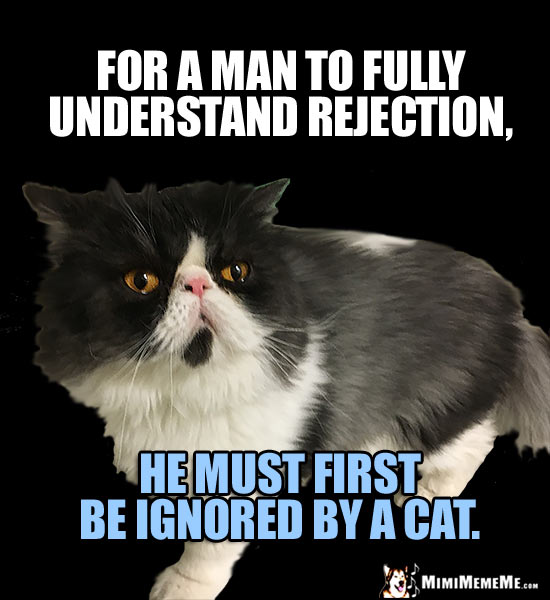 Mengatasi penolakan customer